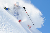 The Great Arlberg Tour