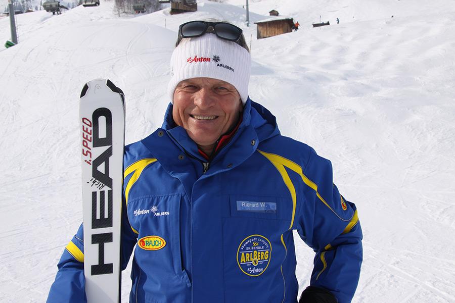 hannes-schneider-skischule